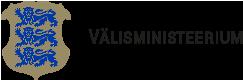 4_valismin_vapp_est_78px.png