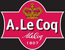Alecoq.png