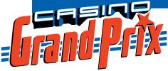 Casino GrandPrix.png