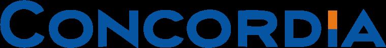 Concordia.png