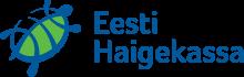 Eesti Haigekassa.png