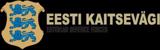 Eesti Kaitsevägi.png