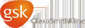 GlaxoSmithKline.png