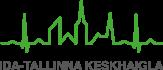 Ida-Tallinna%20Keskhaigla.png