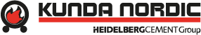 Kunda Nordic.png
