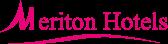 Meriton_logo_CMYK.png