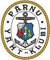 Pärnu Jahtklubi.png