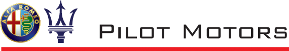 Pilot%20Motors_1.png