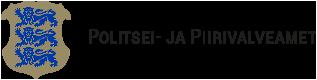 Politsei- ja Piirivalveamet.png