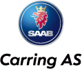 Saab Carring.png