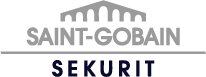 Saint-Gobain%20SEKURIT.png