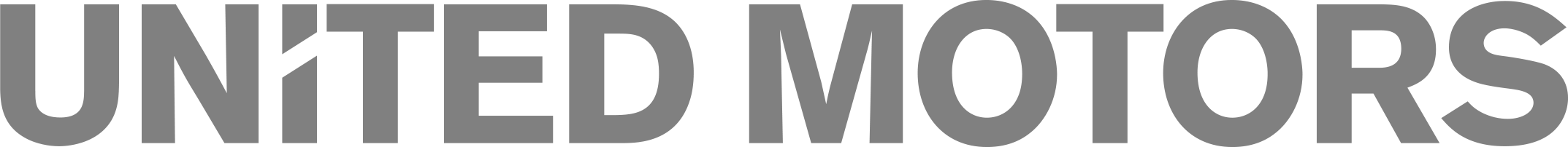 UnitedMotors_logo_RGB.png