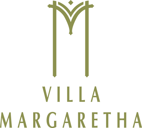 Villa Margaretha.png