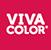 Vivacolor.png