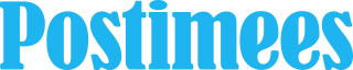 pm_logo_320x64.png